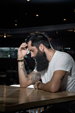 beards-1679983_1920