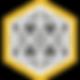 Cubinous Icon