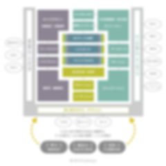 lineup_map.jpg