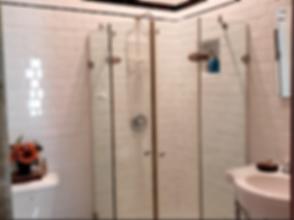 3rdbedroombathroom.PNG