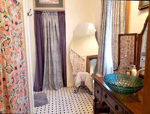 2ndbedroombathroom.PNG