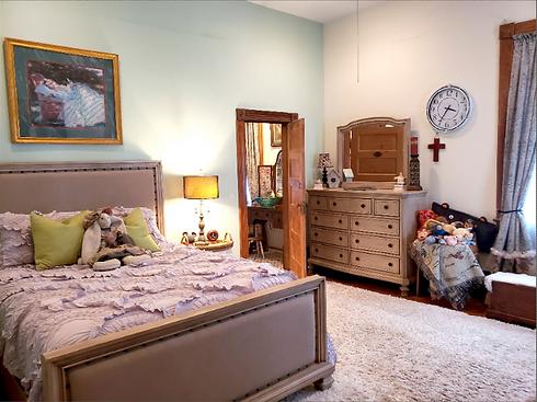 2ndbedroom.PNG