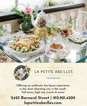 Final Ad La Petite Abeilles[7568].JPG