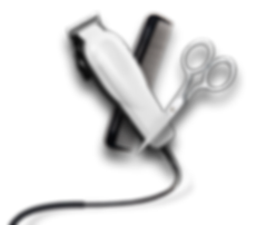 barbershop tools.png