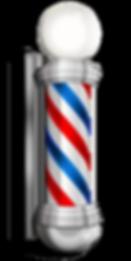 barber-png-hd-barber-pole-1713135-barber