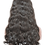 Thumbnail: HD Body Wave Lace Closure Wig