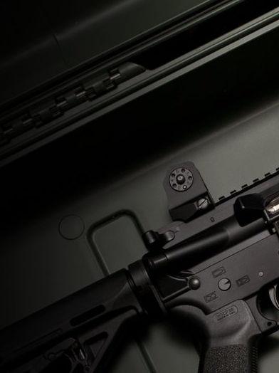 carolinacustomfirearms_banner_1.jpg