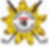 Logo Lenzerheide.PNG