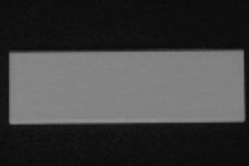 Sonnerieschild Sonnex, 61 x 19 mm