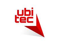 Logotipo Ubitec Color.jpg