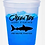 Thumbnail: 16 oz. Color Changing Cup