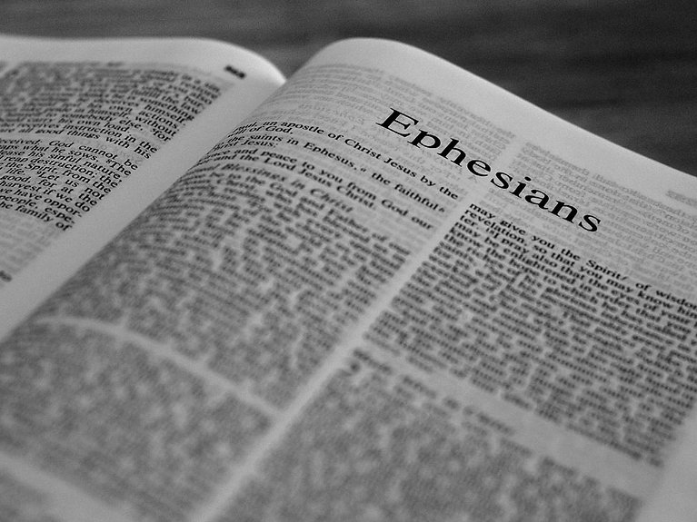 309-Ephesians-PageShots.jpg