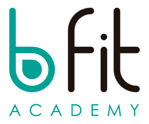BFit_Academy.png