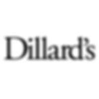 Dillards.png