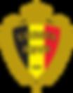 806px-Logo_URBSFA_Belgique.svg.png