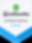 QB_Badge_Desktop_Transparent.png
