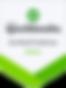 QB_Badge_Online_transparent.png