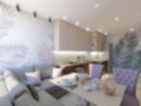 кухня штора стена.jpg
