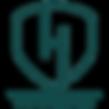 HEROPACK website badge.png