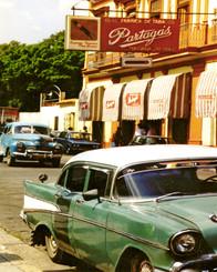 Cuba Car 2.jpg
