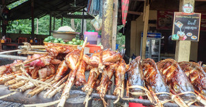 South East Asia Food (48 of 80).jpg