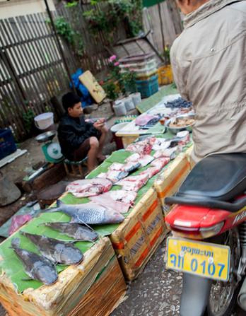 South East Asia Food (68 of 80).jpg