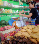 South East Asia Food (62 of 80).jpg