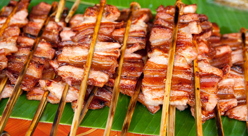 South East Asia Food (54 of 80).jpg
