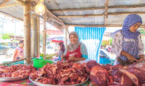 South East Asia Food (1 of 80).jpg
