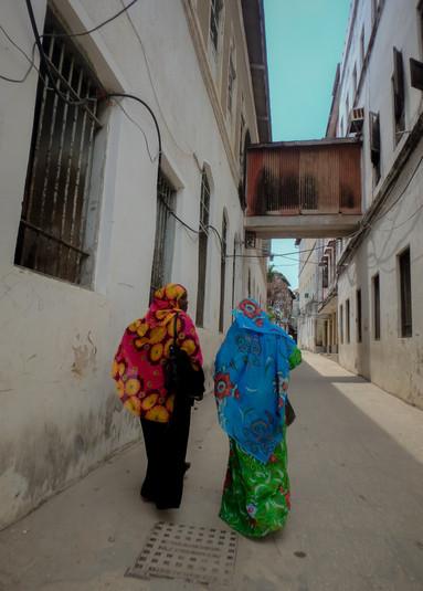Kenya+Zanzibar2017-5_-184.jpg