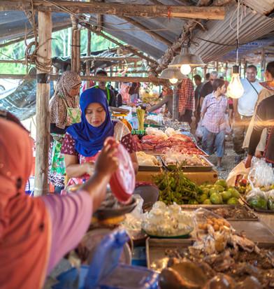 South East Asia Food (13 of 80).jpg