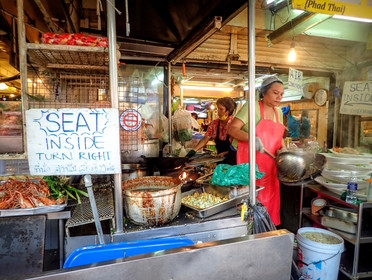 South East Asia Food (60 of 80).jpg