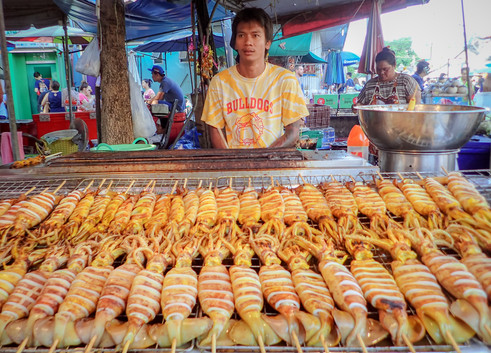 South East Asia Food (66 of 80).jpg