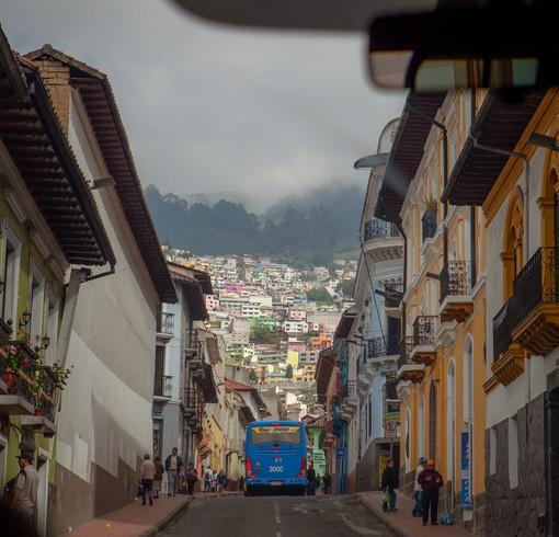 Ecuador-Gerwin-2018 (7 of 161).jpg