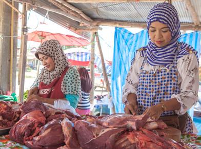 South East Asia Food (3 of 80).jpg