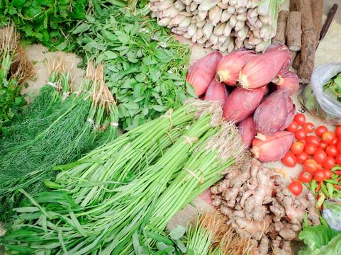 South East Asia Food (19 of 80).jpg