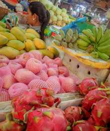 South East Asia Food (17 of 80).jpg