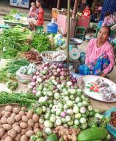 South East Asia Food (40 of 80).jpg