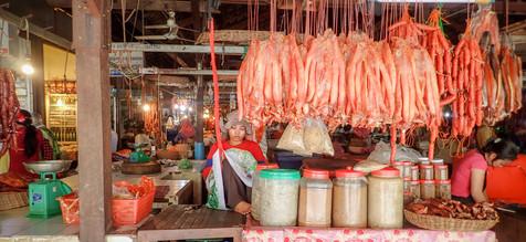 South East Asia Food (12 of 80).jpg