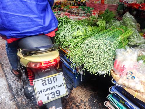South East Asia Food (44 of 80).jpg