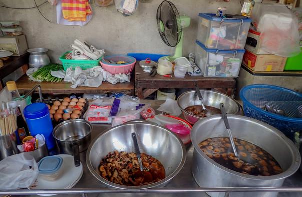 South East Asia Food (59 of 80).jpg
