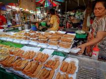South East Asia Food (55 of 80).jpg