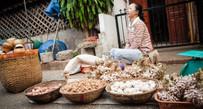South East Asia Food (71 of 80).jpg
