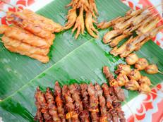 South East Asia Food (52 of 80).jpg