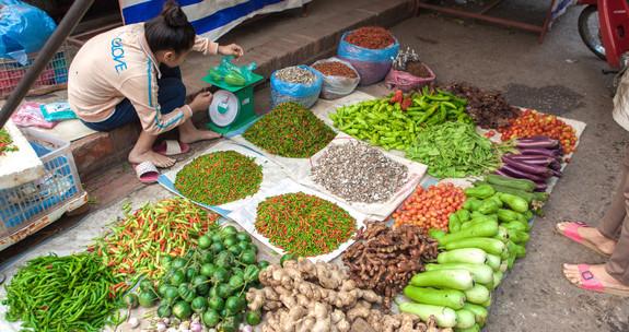 South East Asia Food (39 of 80).jpg