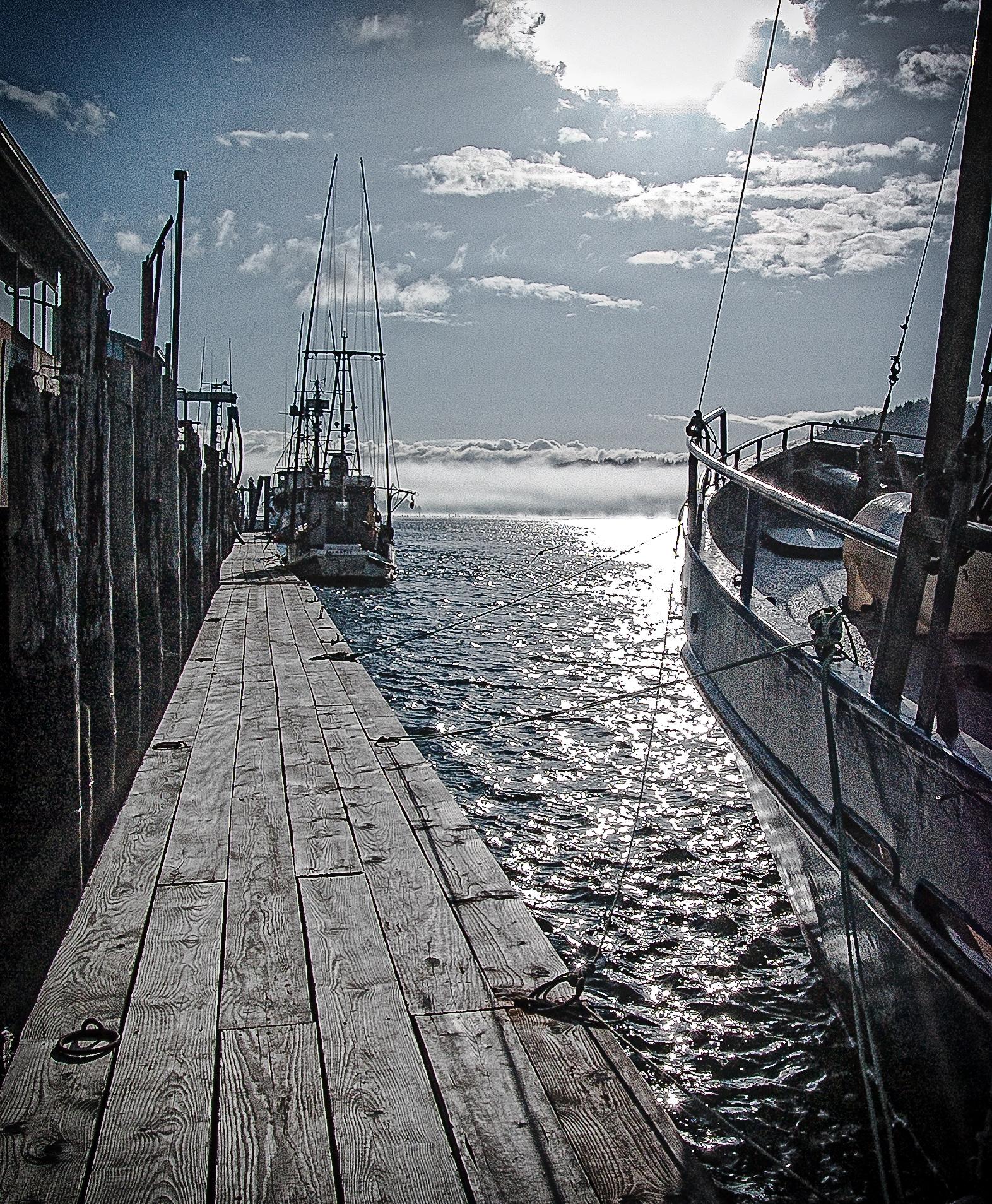 rivereast.sun port