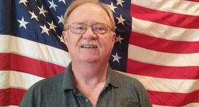 Cal Applebee to Retire