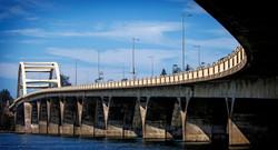 Alsea Bridge 3