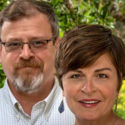 Jorgensen Stuart family 15