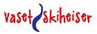 Vasetskiheiser_logo.PNG